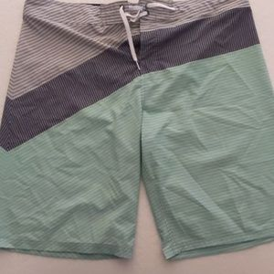 Other - Op OPFlex 4 way stretch swimming trunks